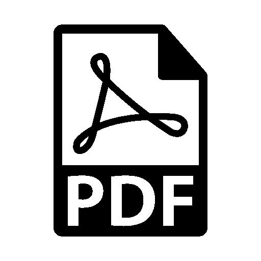 Communique de presse numerique pour tous janvier 2017 grenoble 1